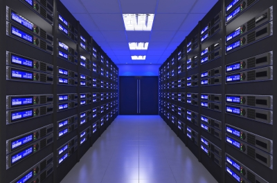 Housing en un Data Center