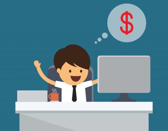 Tips para empresarios de Hosting Reseller