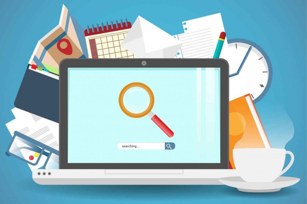 Busca tu proveedor de hosting
