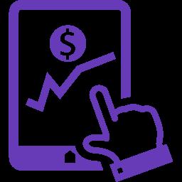 Presupuesto digital