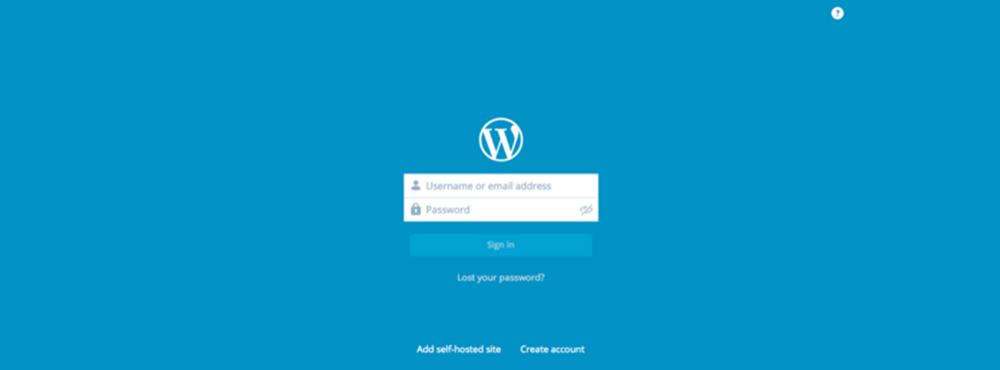 App-WordPress