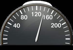 Velocidad de carga de un sitio