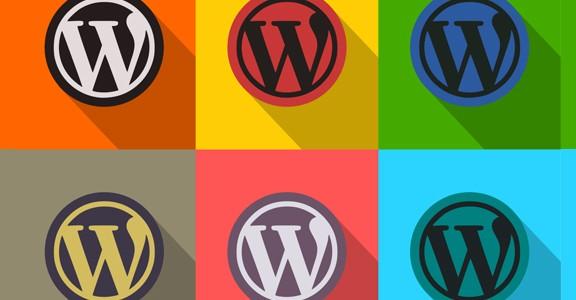 WordPress Stash