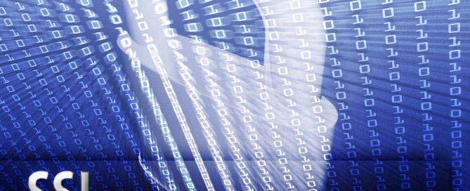 Certificado SSL: Añade confianza a tu sitio web