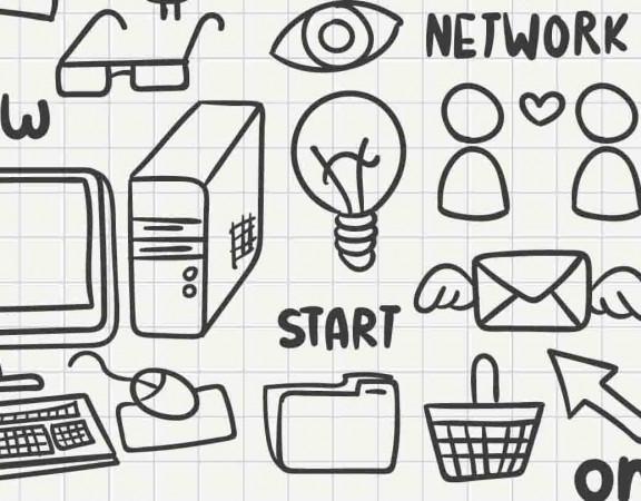 ¿Qué es el Web Hosting?